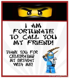 Ninjago-birthday-treat.jpg 675×768 pixels