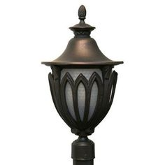 "Tuscany TC3600 Series 23"" Wall Lantern Finish: Black by Melissa Lighting. $346.40. TC3650-BL Finish: Black Features: -Wall lantern.-Seedy glass panel.-Electronic ballast EBPL: 13-26-32 (four pin).-UL Listed. Options: -Available in Black, White, Old Iron, Architectural Bronze, Rusty Nail, Old Bronze, Old World, Aged Silver, Patina Bronze and Old Copper finishes. Construction: -Cast aluminum construction. Specifications: -Accommodates(3) 60W Candelabra bulbs. Dimensions: ..."