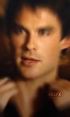 Vampire Diaries Songs, Vampire Diaries Movie, The Vampire Diaries Characters, Damon Salvatore Vampire Diaries, Ian Somerhalder Vampire Diaries, Vampire Diaries Seasons, Vampire Diaries Wallpaper, Vampire Dairies, Vampire Diaries The Originals