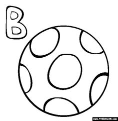 free online alphabet coloring pages | 977 best color pages images on Pinterest | Embroidery ...