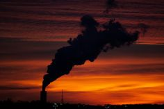 Climate Change: The Bigger Picture - Extra Newsfeed