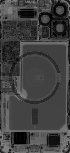 iPhone 12 internal wallpapers Apple Logo Wallpaper Iphone, Apple Wallpaper, New Wallpaper, Pattern Wallpaper, Wallpaper Quotes, Iphone Wallpapers, Iphone Pro, New Iphone, Apple Repair