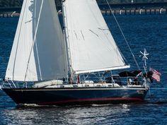 9 Best Used Sailboats Ocean Sailing, Sailing Catamaran, Sailing Ships, Canoe Trip, Beach Trip, Beach Travel, Used Sailboats, Whitewater Kayaking, Canoeing