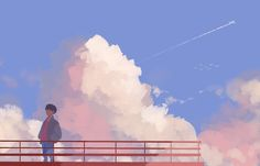 vaporwave desenho vaporwave bts jhope Airplane by maitoree Bts Wallpaper Desktop, Wallpaper Computer, Wallpaper Notebook, Aesthetic Desktop Wallpaper, Anime Scenery Wallpaper, Macbook Wallpaper, Pastel Wallpaper, Cartoon Wallpaper, Wallpaper Backgrounds