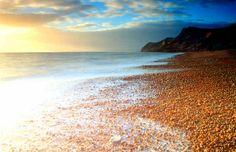 Großbritannien, britische Inseln, Dorset