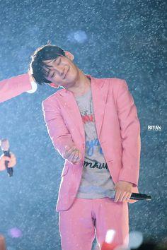 Kim jongdae kim jongdae e.x.o Chen K Pop, Baekhyun Chanyeol, Luhan And Kris, Oppa Gangnam Style, Kim Jong Dae, Kim Minseok, Xiuchen, Kim Junmyeon, Kpop Exo