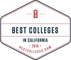 The 50 Best Colleges in California for 2015 | BestColleges.com