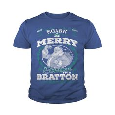 BRATTON THIS IS AN AMAZING THING FOR YOU. SELECT THE PRODUCT YOU WANT FROM THE MENU. NEVER UNDERESTIMATE OF A PERSON WITH BRATTON NAME 100% DESIGNED, SHIPPED, AND PRINTED IN THE U.S.A. #gift #ideas #Popular #Everything #Videos #Shop #Animals #pets #Architecture #Art #Cars #motorcycles #Celebrities #DIY #crafts #Design #Education #Entertainment #Food #drink #Gardening #Geek #Hair #beauty #Health #fitness #History #Holidays #events #Home decor #Humor #Illustrations #posters #Kids #parenting…