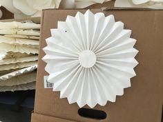 Paper decorations Paper Decorations, Frame, Fun, Home Decor, Homemade Home Decor, Paper Ornaments, A Frame, Frames, Hoop