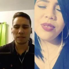 Check out this recording of Que Me Falte Todo made with the Sing! Karaoke app by Smule.