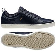 b2d817c36a5 Adidas Adi Originals ARD1 AR D1 Low New Navy Chalk Ortholite G56003 Men s  Shoes