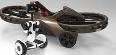 5 Upcoming Tech Innovations That Youre Going to Love #tech