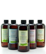 Hair Care Products | All Effective botanical Nutritive Hair Care Products New Hair Formulations | Just Nutritive