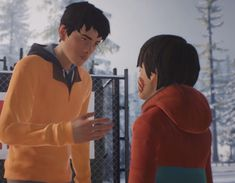 Life Is Strange, Storytelling, Video Games, Wolf, Fanart, Angels, Character Design, Universe, Gaming