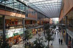 Renzo Piano Berlin Potsdamer Platz (5)