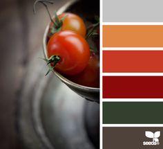 http://abcdesign.com.br/por-assunto/tendencias/sementes-do-design/