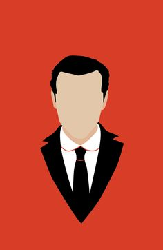 3 Jim Moriarty by alicewieckowska.deviantart.com on @DeviantArt