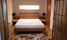 Inchiriere Apartament 2 camere Titan Bucuresti  52 MP, 370 Euro, Semidecomandat, Et 1, An 1970