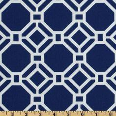 Swavelle/Mill Creek Indoor/Outdoor Rossmere Windsol - Discount Designer Fabric - Fabric.com $8.98/yd