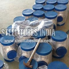 http://www.steeltubesindia.net/hastelloy-hastelloyc276-hastelloyc22-hastelloyb2/hastelloy-pipe-fittings-manufacturer-suppliers.html  ASTM B366 Hastelloy Pipe Fittings suppliers | ASME SB 366 Fittings | B366 UNS N10276 | Alloy C276 pipe fittings suppliers  Steel Tubes India is acknowledged as a leading manufacturer, producing high quality ANSI B16.9, MSS-SP-43 B366 UNS N10276 Buttweld Pipe Fittings,  Email ID: marketing@steeltubesindia.net