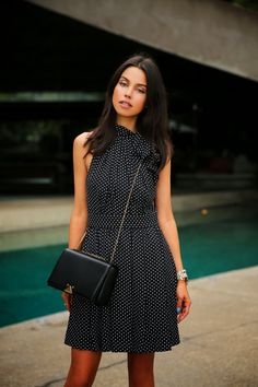 VIVALUXURY - FASHION BLOG BY ANNABELLE FLEUR: BEHIND THE SCENES WITH EXPRESS SS2014