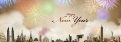 2018 happy new year high quality wallpaper. Happy new year high definition wallpaper. Happy new year desktop background. Red happy new year and merry christmas Happy New Year Photo, Happy New Year Wishes, Happy New Year Greetings, New Year Greeting Cards, New Year Images Hd, New Year Pictures, Hd Images, New Year Wallpaper Hd, Wallpaper Desktop