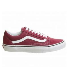 84b19a8cba Buy Vans Shoes Online In Pakistan 20% Off old school vans