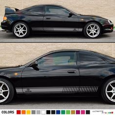 19 best decals for toyota celica images on pinterest decal decals rh pinterest com