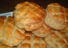 Hungarian Recipes, Hungarian Food, Healthy Cookies, Ale, Bread, Cheese, Chef Recipes, Kochen, Food