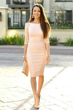 Ecstasy Models - Pink Petals  Bebe Dress and Earrings, Aldo Clutch  and heels, Elizabeth Stone Bracelet  Hapa Time #street style#style#ethnic fashion#fashion#fbloggers#fashion tumblr#ecstasy models