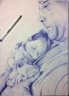 Viola e Papà