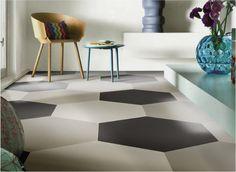 Kollektion cemento14 - keramische Wandverkleidungen aus Italien