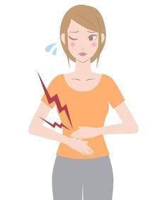 Ten najlepší detoxikačný program, ktorý vám iba za jeden týžden úplne prečistí črevá a kilá navyše sa rozplynú