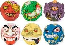 remember these?  MAD BALLS!!