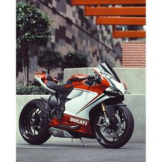 Be Sly — motorcycles-and-more: Ducati 1199 Panigale ...
