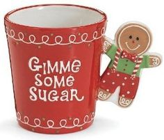 The Best Collectible Starbucks Christmas Coffee Mugs | Starbucks ...