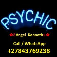 Powerful Love Telling Online, Call, WhatsApp: Spiritual Healer, Spiritual Life, Spirituality, Meditation Music, Guided Meditation, Rekindle Love, Phone Psychic, Real Love Spells, Love Test