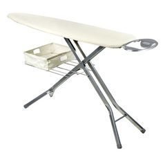 ironing board wfeatures