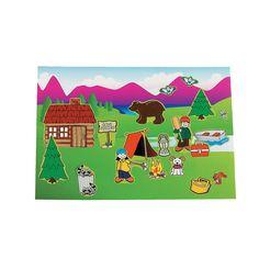 Mini+Camping+Sticker+Scenes+-+OrientalTrading.com
