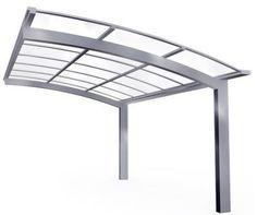 76 Cantilever Carport Ideas Pergola Designs Pergola Pergola Patio