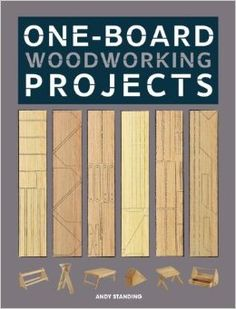 woodcraft projects for teens