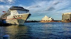 Opera Hause Sydney