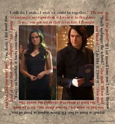 Vampire Academy #Romitri Except I didn't like the movie. Like at all.