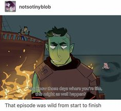 Critical Role Comic, Critical Role Characters, Critical Role Campaign 2, Critical Role Fan Art, D D Characters, Dnd Funny, Vox Machina, The Adventure Zone, Geek Humor