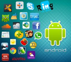 12 Must have Apps on your Android Smartphone   #1  –  Apps for Security purposes #2 – Apps for Social Networking Purposes #3 – Apps for Photo Editing #4 – Apps for Browsing #5 – Apps for Entertainment #6 – Apps for Gaming #7 – Utility Apps #8 – Apps for International Calling purposes #9 – Apps for News #10 – Apps for Educational purposes #11 – Apps for Weather #12 – App for Backup Purpose  To know what all apps comes under each category check our blog post