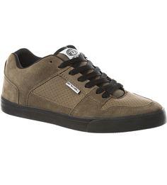 d9284c54b0c5 11 Best Mens Footwear images   Deck, Terrace Garden, Slipper