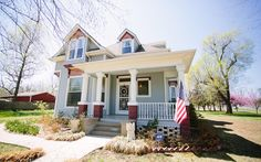 41 best bargain priced historic homes images historic houses old rh pinterest com