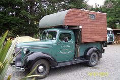 http://www.jalopyjournal.com/forum/threads/old-campers-lets-see-what-you-got.368140/page-34
