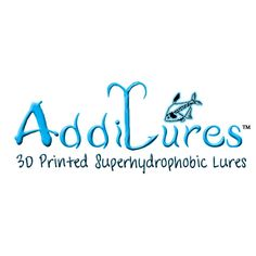 Addilures 3d printing