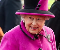 On February 6, Queen Elizabeth II will mark a whopping 65 years on the throne.